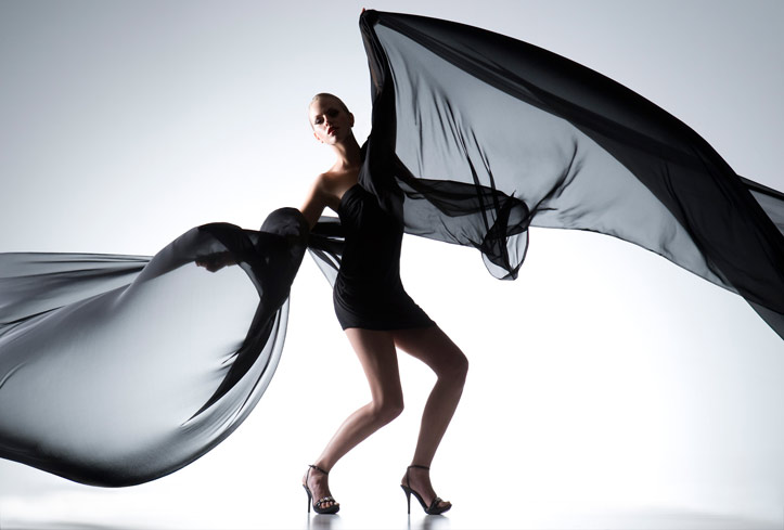 Fashion 023