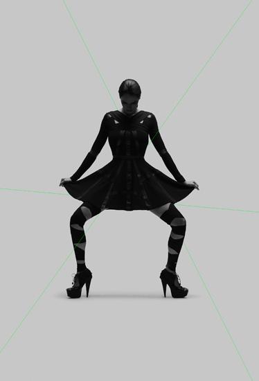 Fashion 033