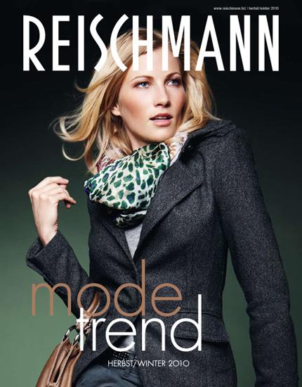 Modehaus Reischmann